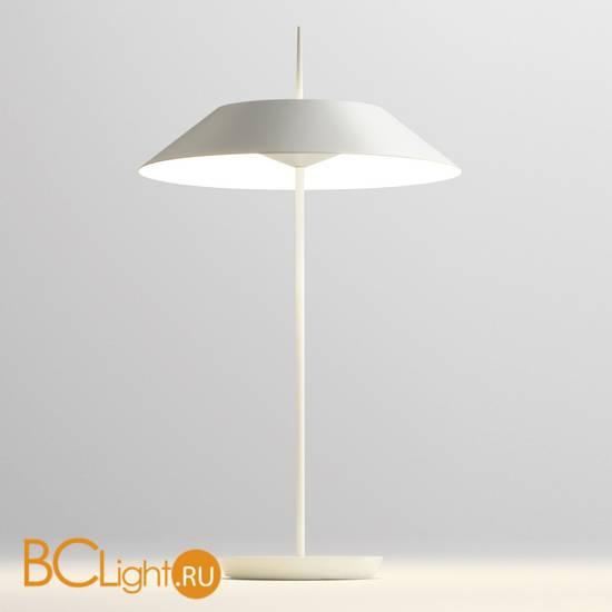 Настольная лампа Vibia Mayfair 5505 93 /16