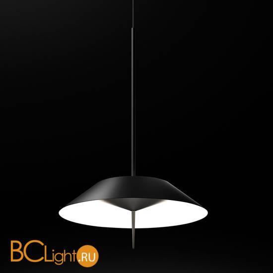 Подвесной светильник Vibia Mayfair 5525 18 /1B