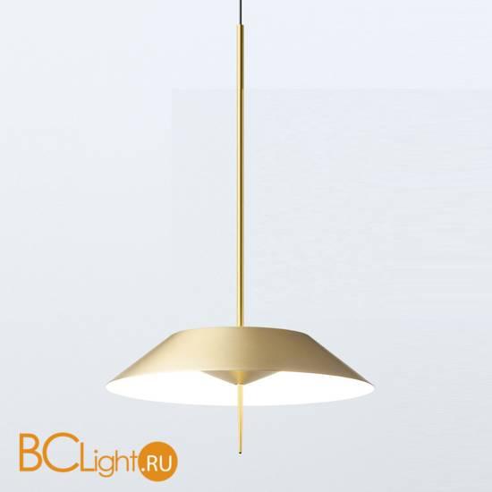 Подвесной светильник Vibia Mayfair 5525 20 /1B