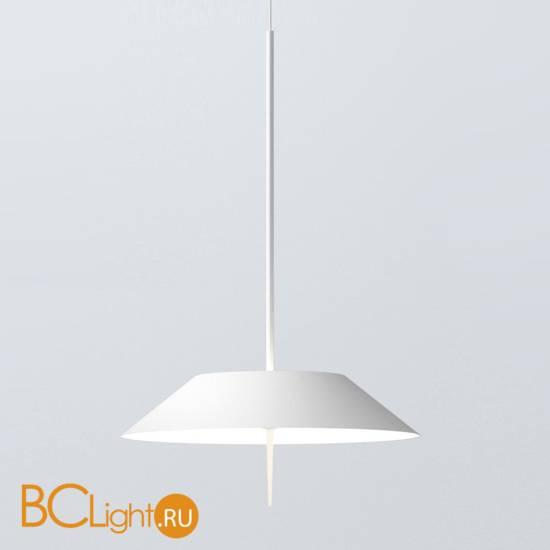 Подвесной светильник Vibia Mayfair 5525 93 /1B