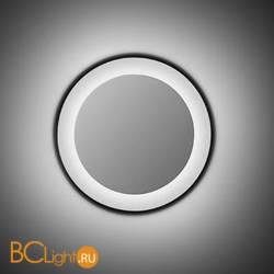 Уличный настенный светильник Vibia Micro 2015 03 /10