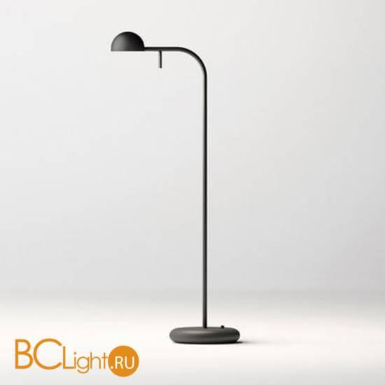 Настольная лампа Vibia Pin 1650 04 /10