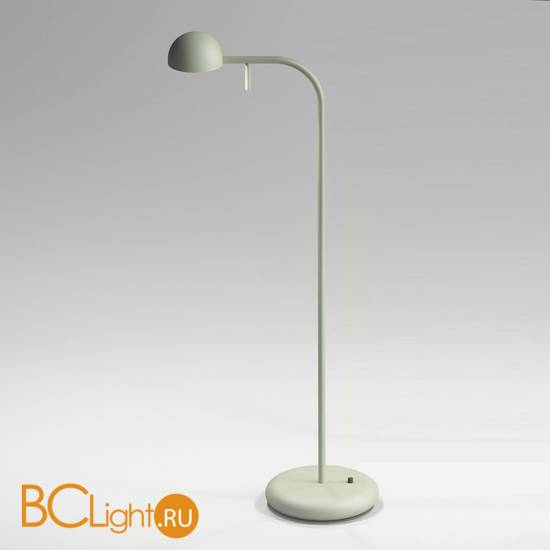 Настольная лампа Vibia Pin 1650 62 /10