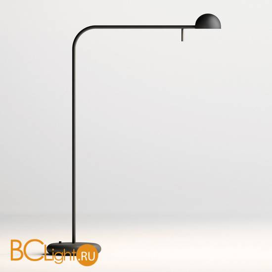 Настольная лампа Vibia Pin 1655 04 /10