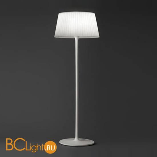 Садово-парковый фонарь Vibia Plis 4035 03
