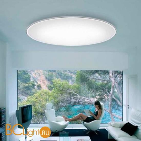Потолочный светильник Vibia Plus 0531-01 053101