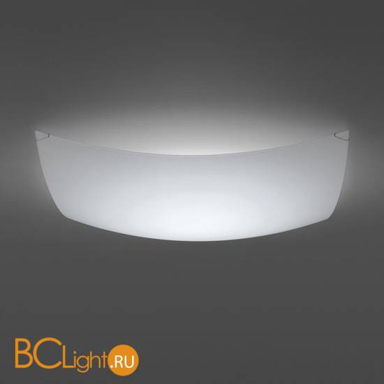 Потолочный светильник Vibia Quadra Ice 1129 00