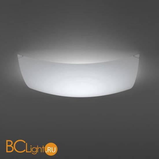 Потолочный светильник Vibia Quadra Ice 1139 00 /1B