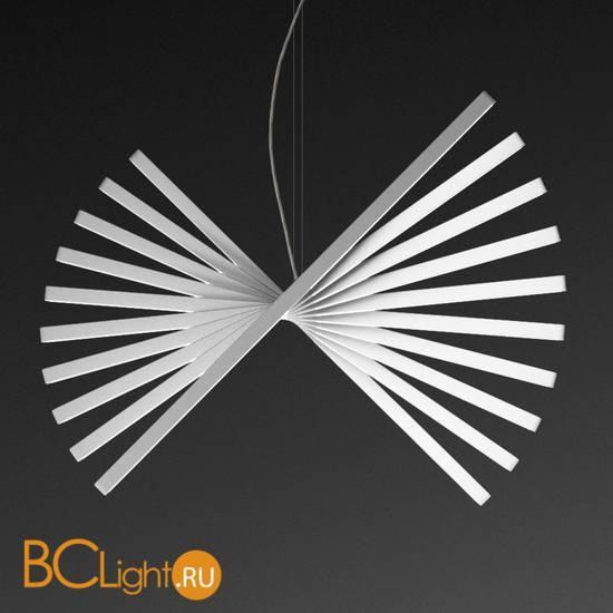 Подвесной светильник Vibia Rhythm 2120 58 /13.