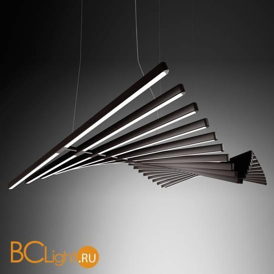 Подвесной светильник Vibia Rhythm 2122 14 /13