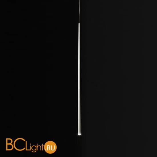 Подвесной светильник Vibia Slim 0925 03 /10