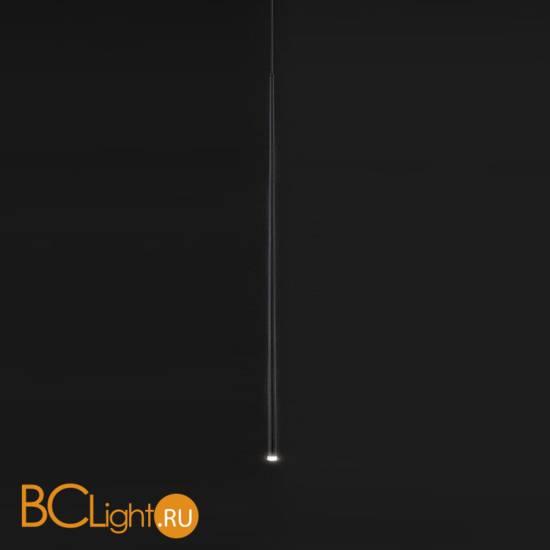 Подвесной светильник Vibia Slim 0920 04 /10