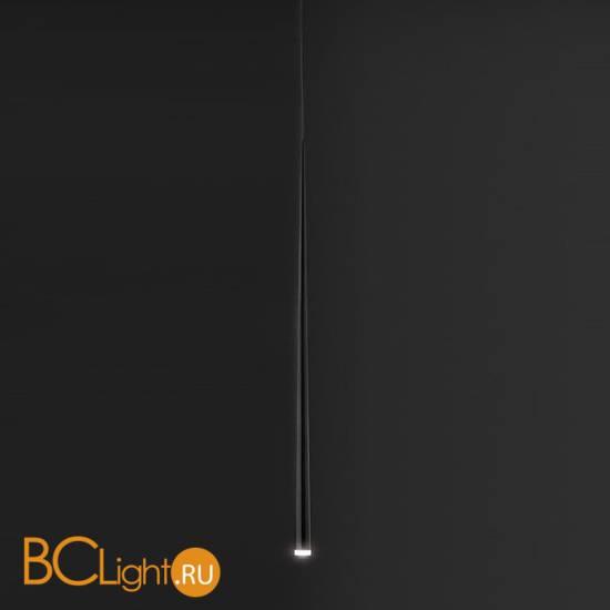 Встраиваемый подвесной светильник Vibia Slim 0925 04 /10