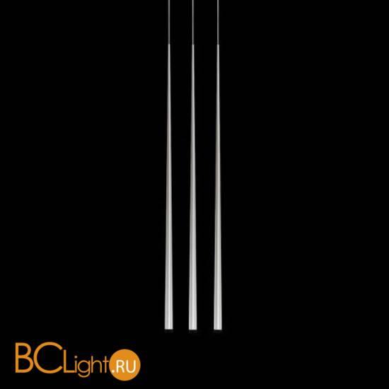 Подвесной светильник Vibia Slim 0915 03 /1B