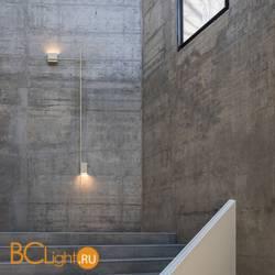 Настенный светильник Vibia Structural 2617 58 /23