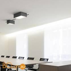 Потолочный светильник Vibia Structural 2642 18 /23