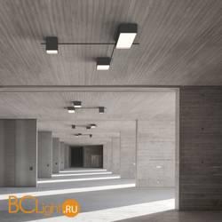 Потолочный светильник Vibia Structural 2647 18 /23