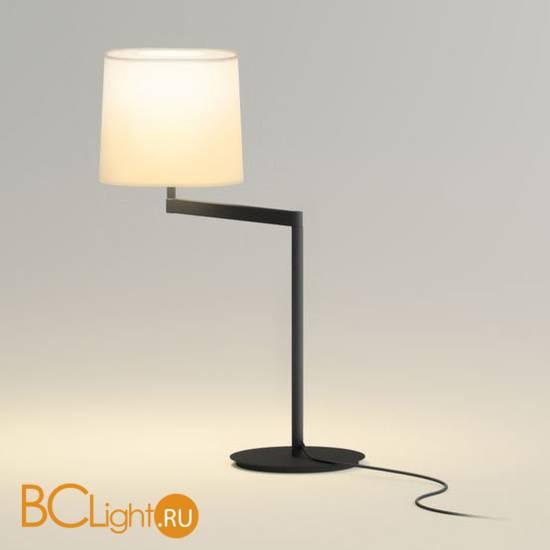 Настольная лампа Vibia Swing 0507 18