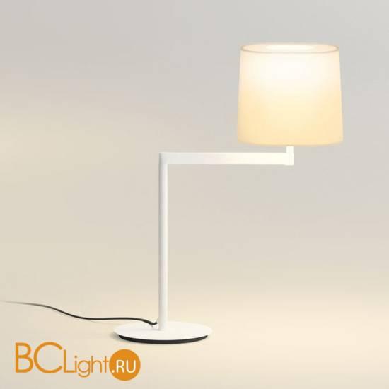 Настольная лампа Vibia Swing 0507 93