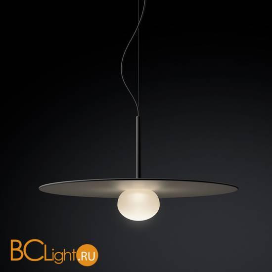 Подвесной светильник Vibia Tempo 5770 18 /1B