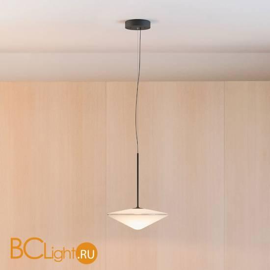 Подвесной светильник Vibia Tempo 5774 18 /1B