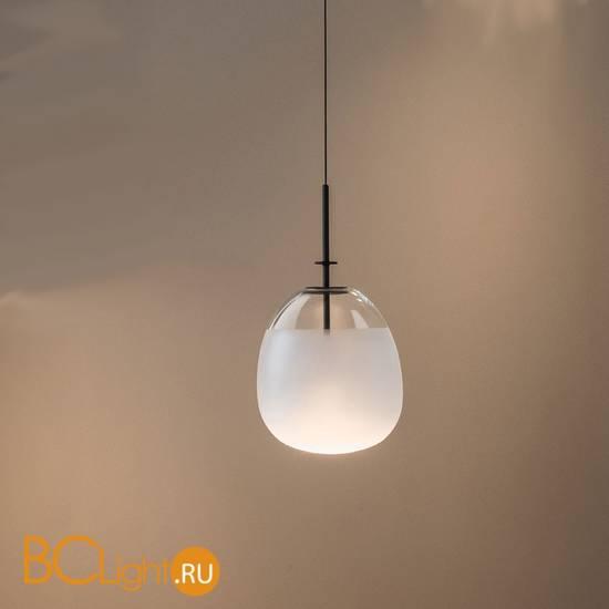 Подвесной светильник Vibia Tempo 5778 18 /1B