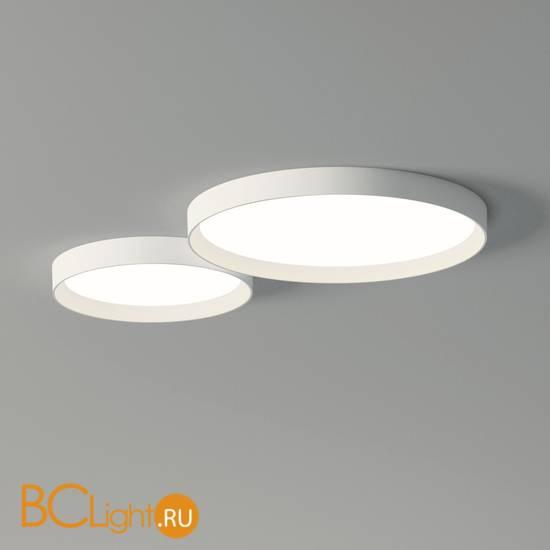 Потолочный светильник Vibia Up 4460 93 /1A