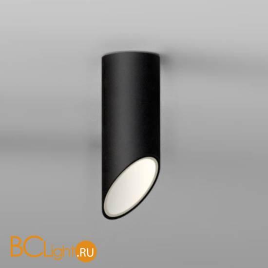 Потолочный светильник Vibia 45º 8250 04 /13 (dimmable push)