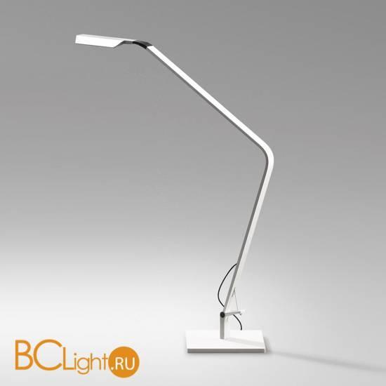 Настольная лампа Vibia Flex 0750 03