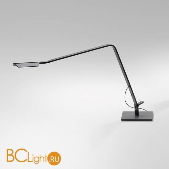 Настольная лампа Vibia Flex 0750 18