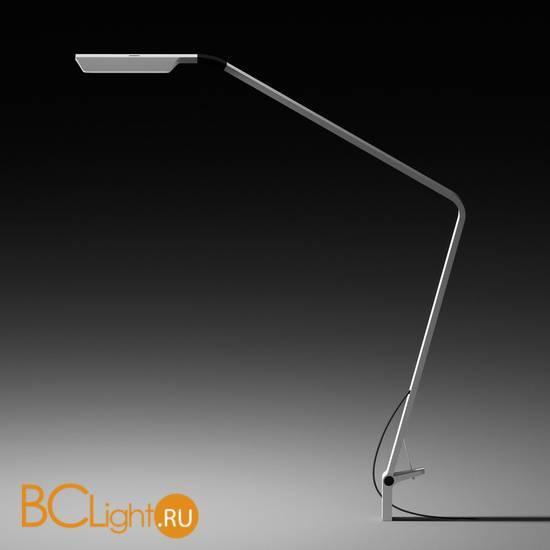 Настольная лампа Vibia Flex 0755 03