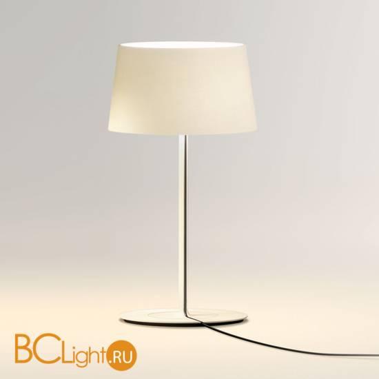 Настольная лампа Vibia Warm 4896 58