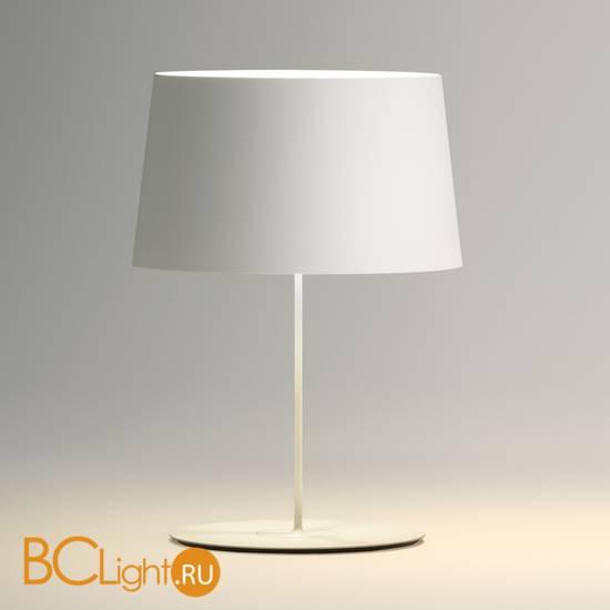 Настольная лампа Vibia Warm 4900 58