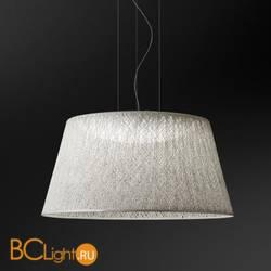 Подвесной светильник Vibia Wind 4070 03
