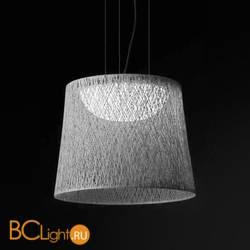 Уличный подвесной светильник Vibia Wind 4075 03