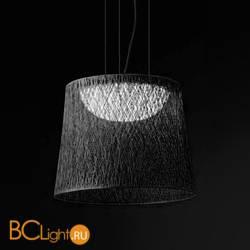 Уличный подвесной светильник Vibia Wind 4075 04