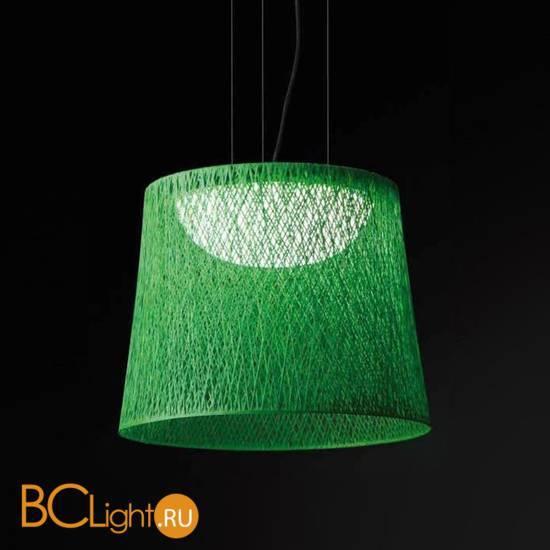 Уличный подвесной светильник Vibia Wind 4075 07