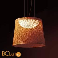 Уличный подвесной светильник Vibia Wind 4075 08