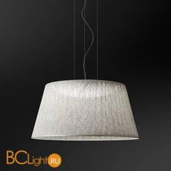 Уличный подвесной светильник Vibia Wind 4076 03