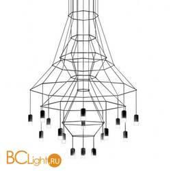 Подвесной светильник Vibia Wireflow 0315 04 /1A