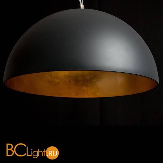 Подвесной светильник Viokef Dome 3041407