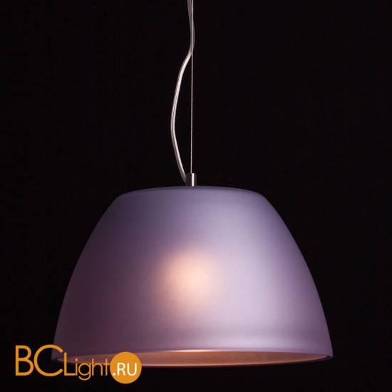 Подвесной светильник Viokef Freddy 3068203