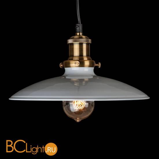 Подвесной светильник Viokef Rustic 4117201