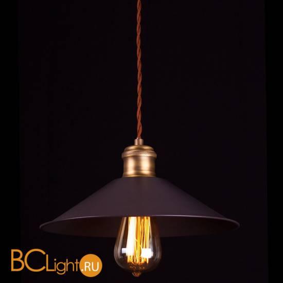 Подвесной светильник Viokef Rustic 3083500