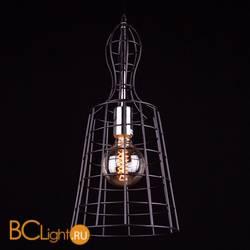 Подвесной светильник Viokef Tommy 4115000