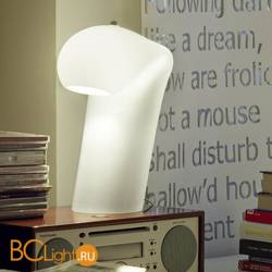Настольная лампа Vistosi Bissa LT ALO BC BC