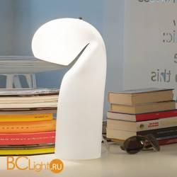Настольная лампа Vistosi Bissona LT ALO BC BC