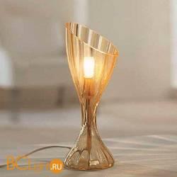 Настольная лампа Vistosi Comari LT P E14 TO OR