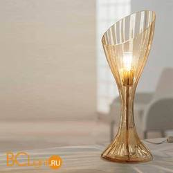Настольная лампа Vistosi Comari LT G E27 TO OR