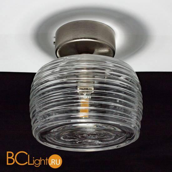 Потолочный светильник Vistosi DAMASCO FA C CR/CR G9